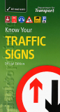 Know Your Traffic Signs\