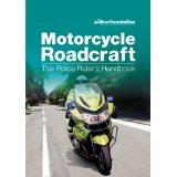 Motorcycle Roadcraft\