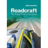 Roadcraft\