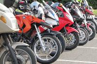 BikesGroup